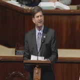Rep. Schneider Defends Title X Against Attack on Women's Health
